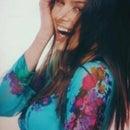 Roxana Paraschivoiu