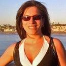 Gina Presterone Martinez