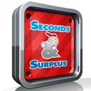 Seconds & Surplus Building Materials
