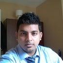Gaurav Bhatte