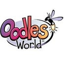 Oodles Unlimited