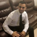 Emad Abdallah