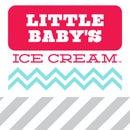 Little Baby's Ice Cream