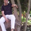 Mohamed LA