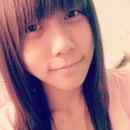 Winty Teng