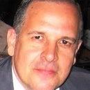 Robson Lelles