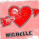 Michelle Andriano