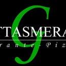 Ristorante Pizzeria Grottasmeralda