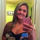 Lindsay Yarborough
