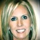 Stacy Proue