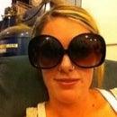 Stacy Smigiel