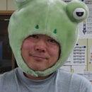 Yoshiyuki U