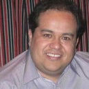 Pedro Sotelo
