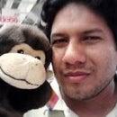 Erick Quiroz