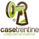 CaseTrentine.it