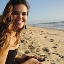 Cecilia Santos