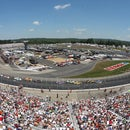 NHMotor Speedway