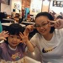 Vai Yuen Lee