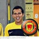 Ipin Arif
