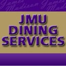 JMU Dining Services