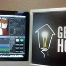 Genius House Media