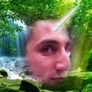 Yoram Heller
