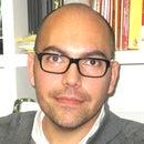Gerard Santos