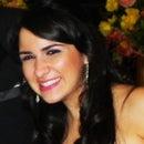 Natasha Sanchez