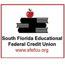 South Florida Educational FCU
