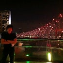 Ryan Angriawan