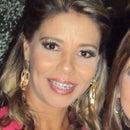 Fe Laura