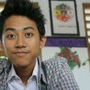 Yasa Putrawijaya