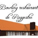 Restaurant de Ruggestee