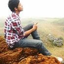 Ozhu Lolayesterday