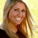 Lauren Mulvey