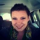 Sara-Beth Testerman
