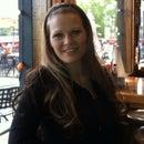 Melissa Johnston