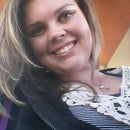 Chelle Dehart