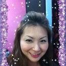 Lynne Ong