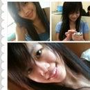 Weiting Chan