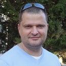 Ventzeslav Kolev
