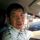 Jun Isidro