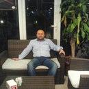 Veysel Yilmaz