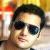 Mohammed Ghaith