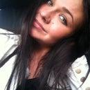 Alina Binkovskikh