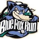 Blue Fox Run