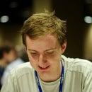 Andrew Godwin