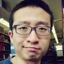 Joseph Wang