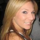 Ashley Sohl