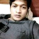 Cikho Christian Putra